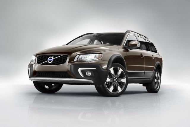 alb_55_08_2014-Volvo-S80-V70-XC70-4%5B2%5D.jpg