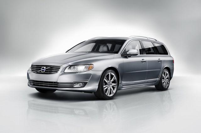 alb_55_09_2014-Volvo-S80-V70-XC70-3%5B2%5D.jpg