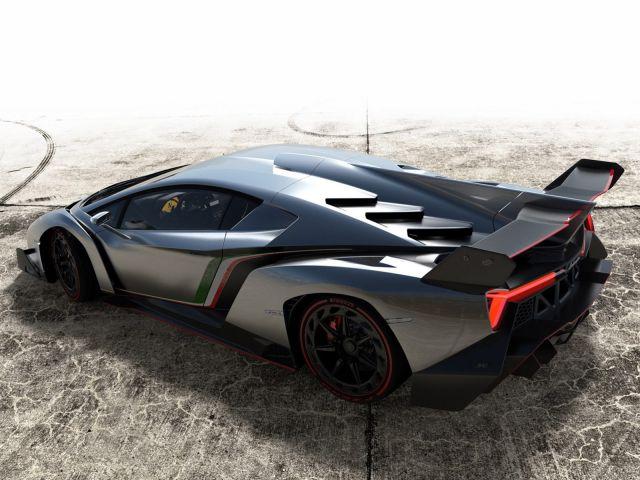 [Resim: alb_61_22_Lamborghini-Veneno-1%5B2%5D.jpg]