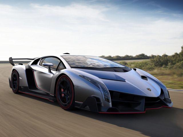 [Resim: alb_61_24_Lamborghini-Veneno-3%5B2%5D.jpg]