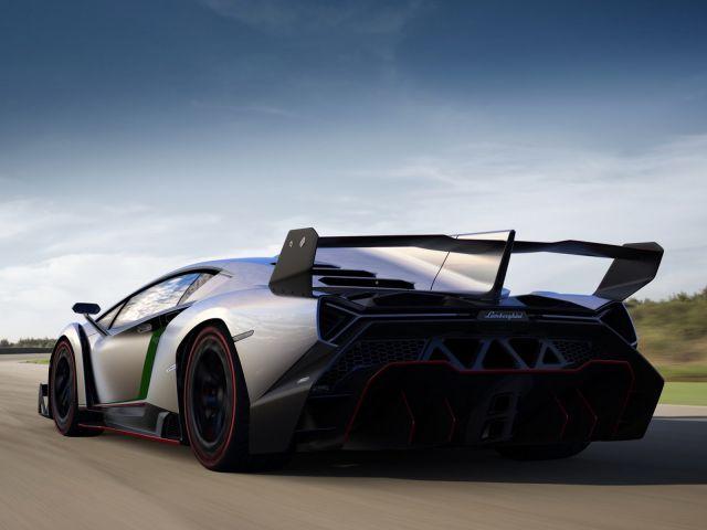 [Resim: alb_61_25_Lamborghini-Veneno-4%5B2%5D.jpg]