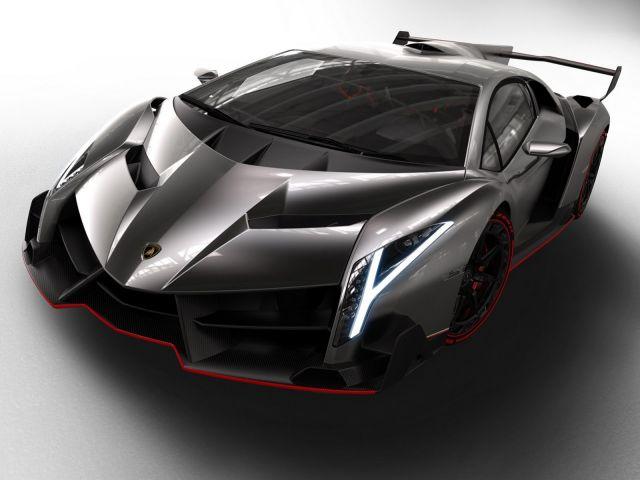 alb_61_26_Lamborghini-Veneno-5%5B2%5D.jpg