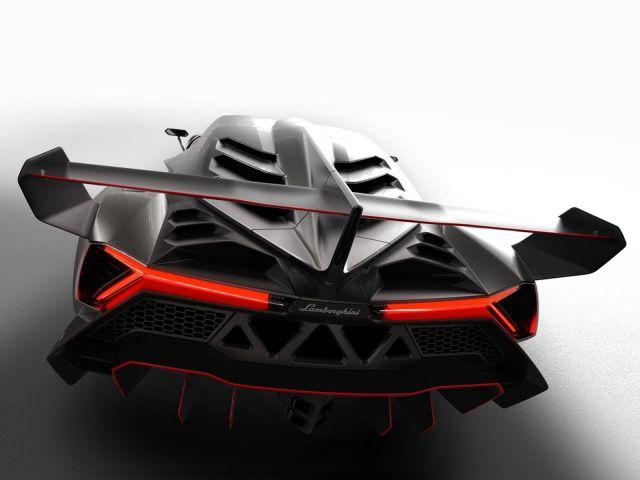 alb_61_26_Lamborghini-Veneno-6%5B2%5D.jpg