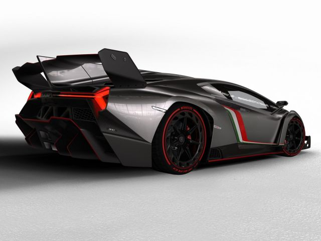 [Resim: alb_61_27_Lamborghini-Veneno-7%5B2%5D.jpg]
