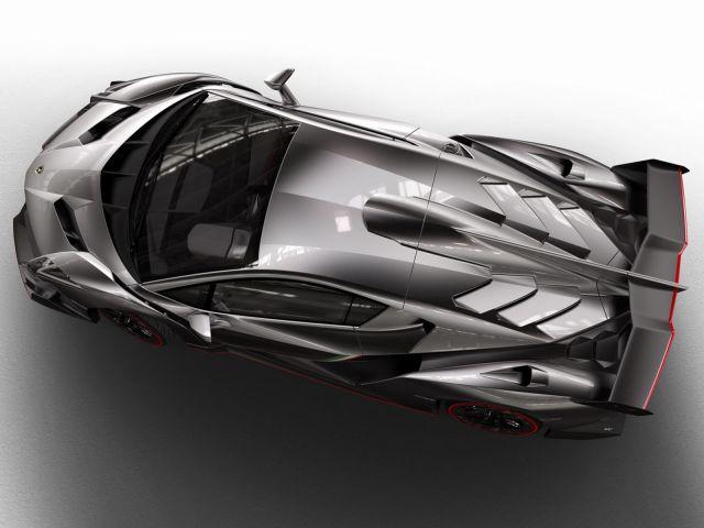 [Resim: alb_61_28_Lamborghini-Veneno-8%5B2%5D.jpg]