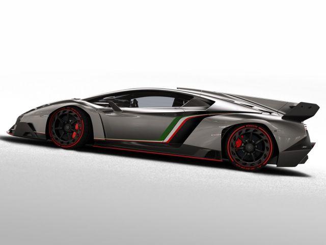 [Resim: alb_61_29_Lamborghini-Veneno-9%5B2%5D.jpg]