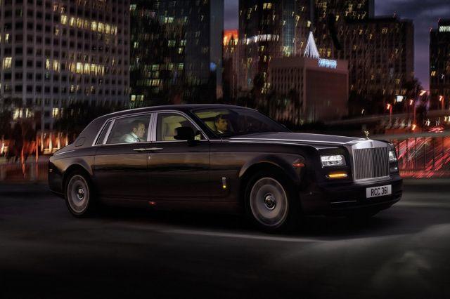 [Resim: n_45_rolls-royce-phantom-extended-wheelb...5B2%5D.jpg]